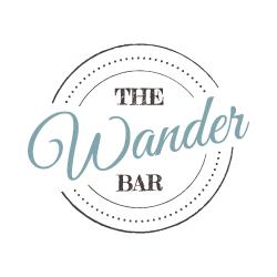 Wander Bar