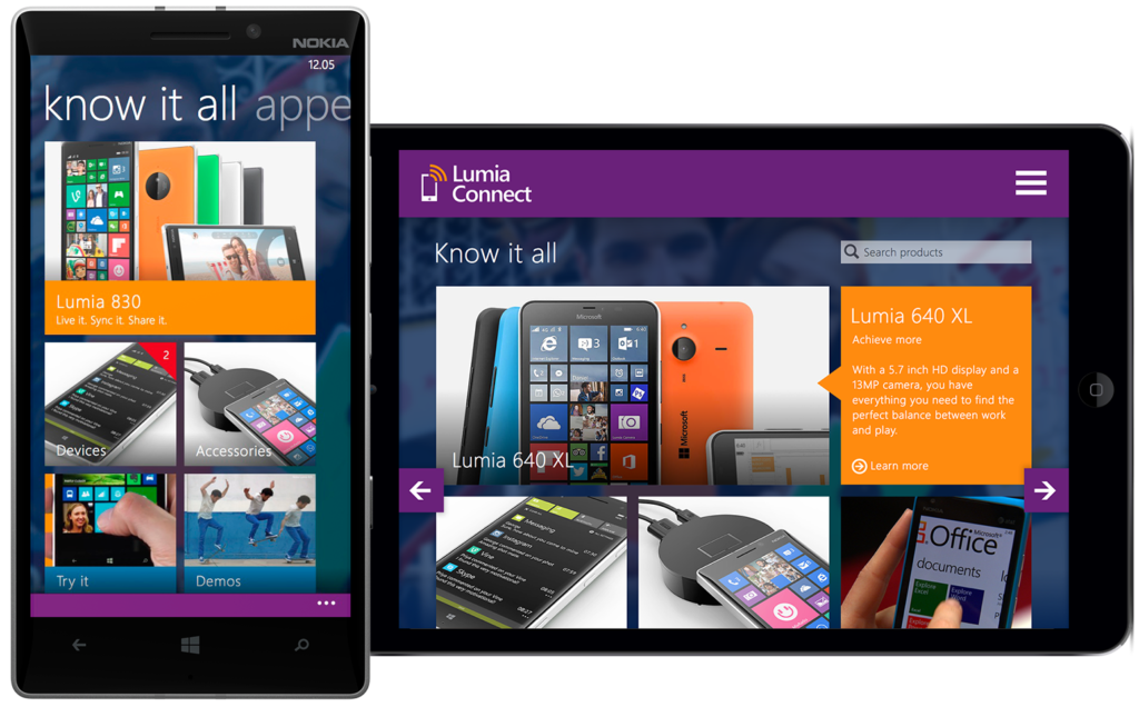 Microsoft eLearning
